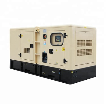 aggour electricity generators rental